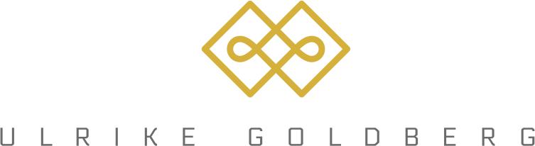 Ulrike Goldberg Logo