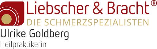 Liebscher & Bracht Logo