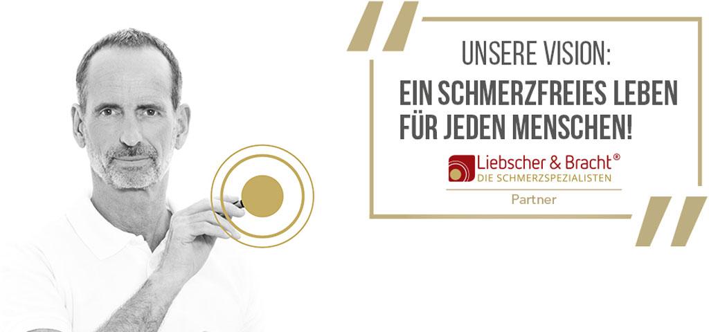 Liebscher & Bracht Vision